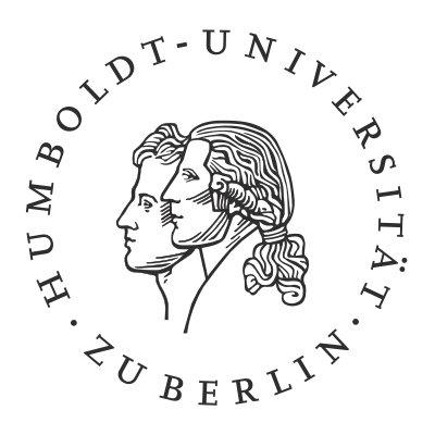 Humboldt Universität Berlin nutzt Seafile